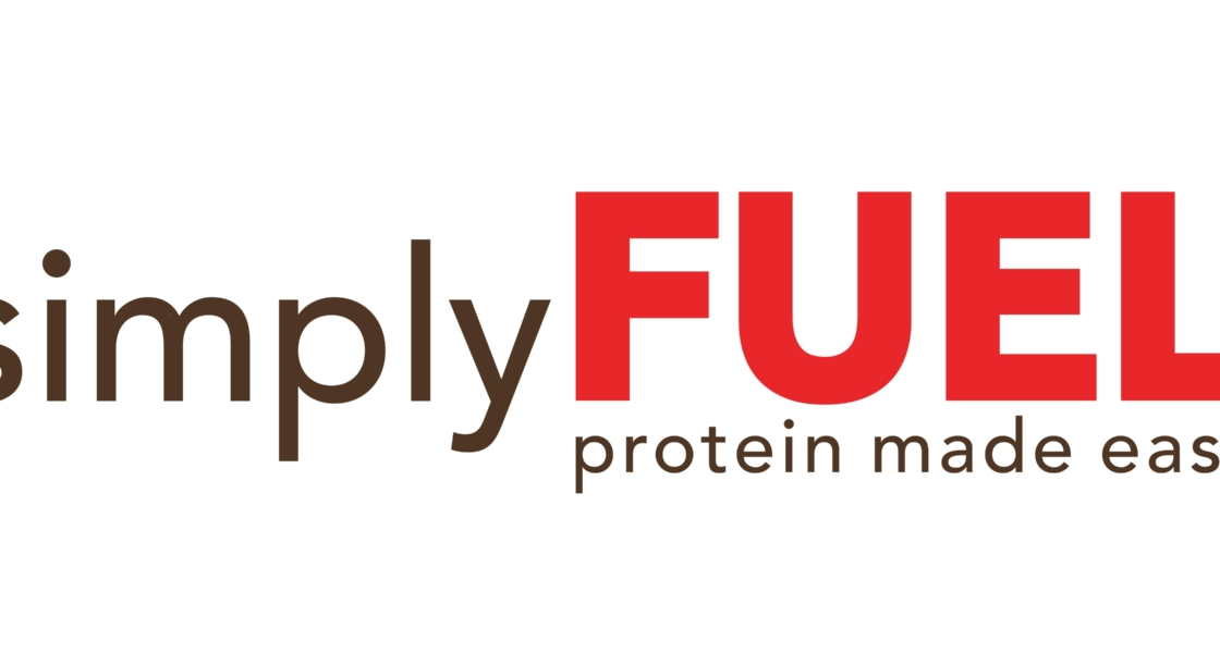 Mitzi Dulan with SimplyFuel