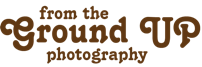 From the Ground Up Photography – Cheryl Schoenberg – August 2nd